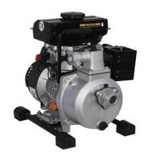 Aquacup HYDROBLASTER 1,8 Samonasávací čerpadlo s benzínovým pohonem